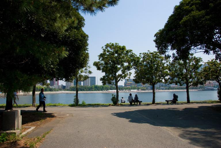 【2016年6月最新版!】東京都、直近3年での路線価上昇ランキング上位の20エリア