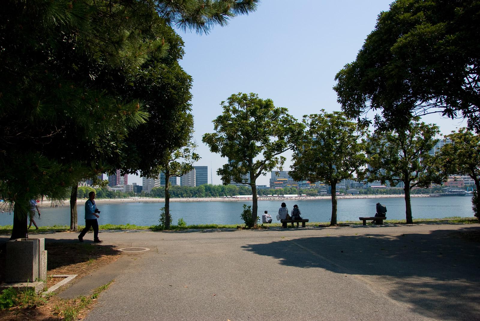 【2016年7月-8月最新版!】東京都、直近3年での路線価上昇ランキング上位の20エリア