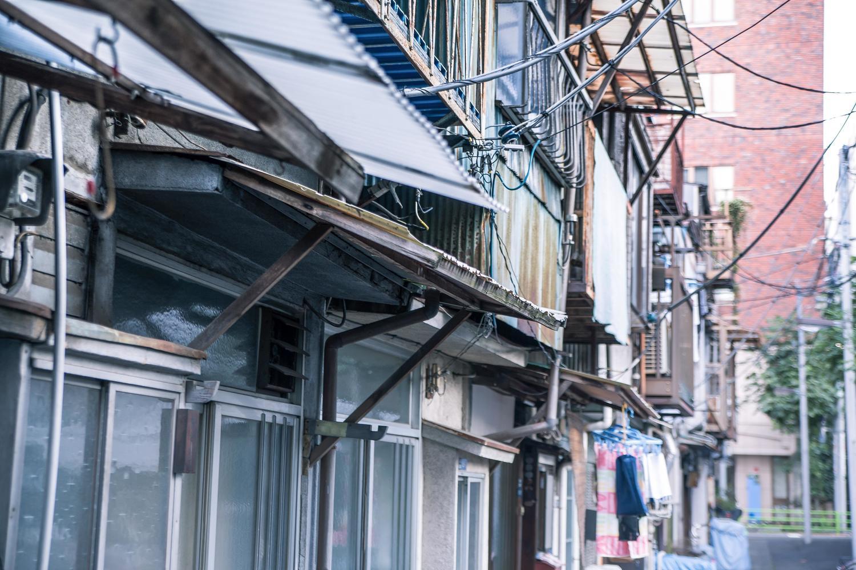 家・マンション(不動産)相続に必要な書類や費用、注意点と、相続後の活用方法などまとめ