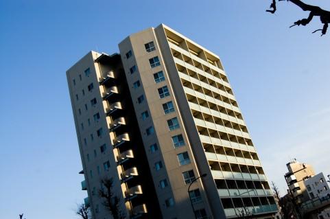 家・マンションを売った時、控除される税金(特別控除)と、最高3,000万円控除の条件とは?