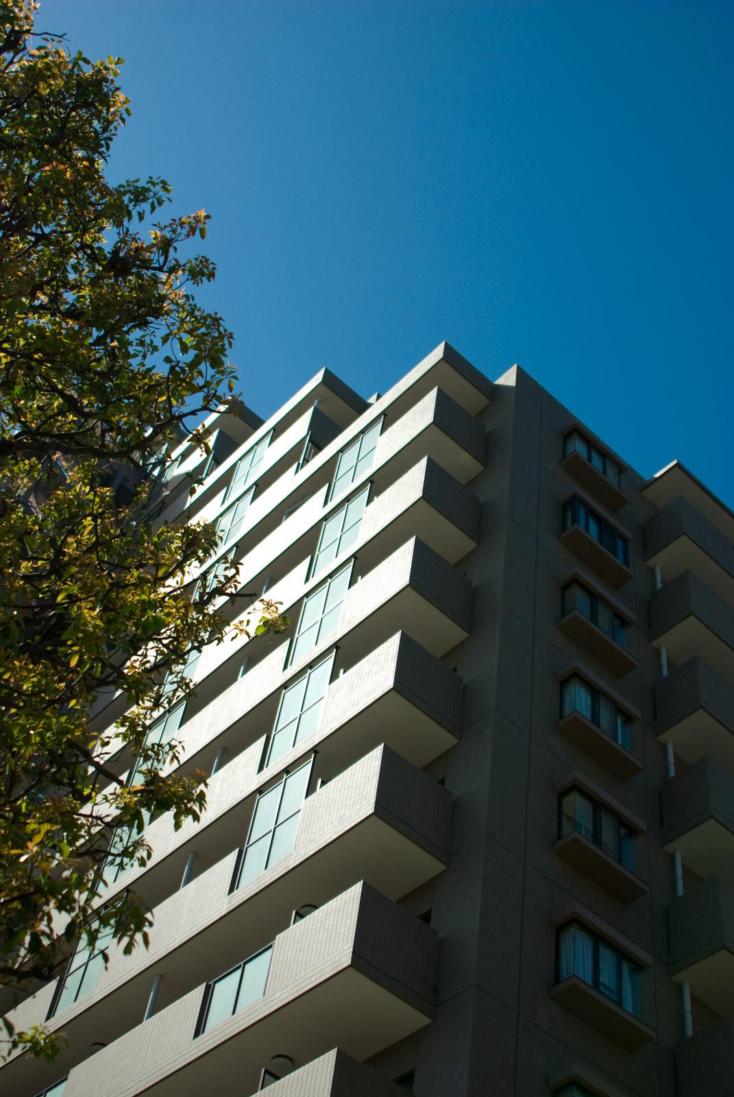 早期売却すべきマンションの条件・高値相場の際に早く売る方法まとめ