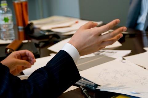 マンションの管理形態を比較。ぞれぞれの管理の特徴は?全部委託・一部委託・自主管理のメリットとデメリットまとめ