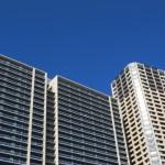 50㎡未満のマンションが増加中!しかし、住宅ローン・登録免許税・不動産取得税の税制優遇控除が受けられない!床面積は登記簿上面積を要確認