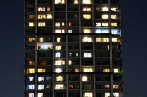 都心のタワーマンションはもう買うな?中国人が爆買い?資産価値が暴落の様々なリスクと、売るなら今な理由