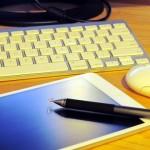 不動産売買ポータルサイト(SUUMO、ホームズ、athome、ヤフー不動産)への売却案件掲載依頼方法とメリットデメリット