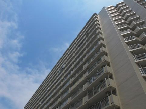 今売らない方がいいマンション・賃貸で儲かる・資産価値が上がる物件の特徴・条件とは?