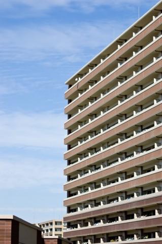 不動産投資で1R(ワンルーム)のマンション購入が儲かる理由