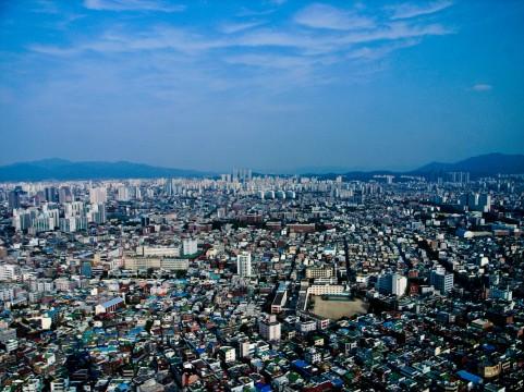 都道府県別の空家率・総住宅数の統計データ、都道府県別ランキング。最も空家率が上昇、下落しているエリアは?