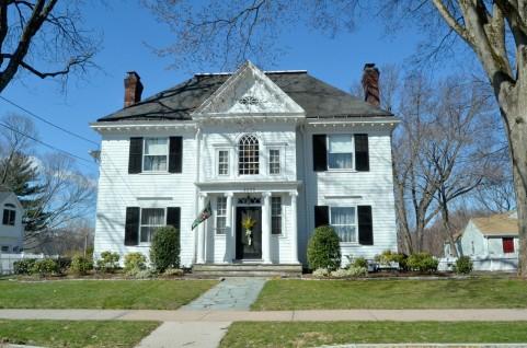 住宅リフォームで利用できる優遇税制・特別控除・耐震、省エネ、バリアフリー、多世帯同居の減税制度など総まとめ