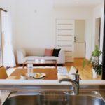 中古マンションのリノベーション物件事例・築年数・価格相場・購入と賃貸はどちらがオススメ?