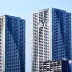 マンション売却の仲介手数料・費用請求トラブル事例集・防止策のまとめ