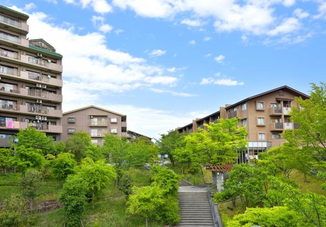 路線価がマンションの物件価格・相続税・固定資産税に与える影響・計算式