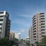 マンションの賃貸における審査の仕組み・審査に通らない様々な理由