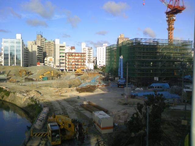 立地適正化計画とは?策定の体制や補助金・スケジュール、実際に日本で計画が進んでいる都市は?