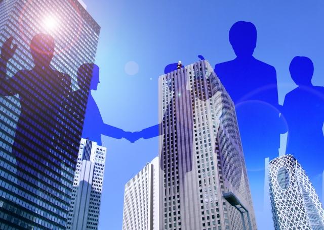 少額から不動産投資ができる!REIT不動産投資信託の仕組みとは?人気ランキング・メリット・リスクについてまとめ
