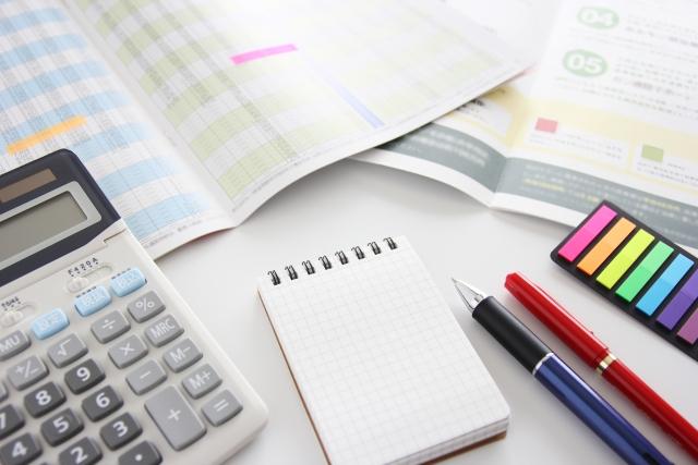 住宅ローン借り換えの手順やシミュレーション方法を徹底解説