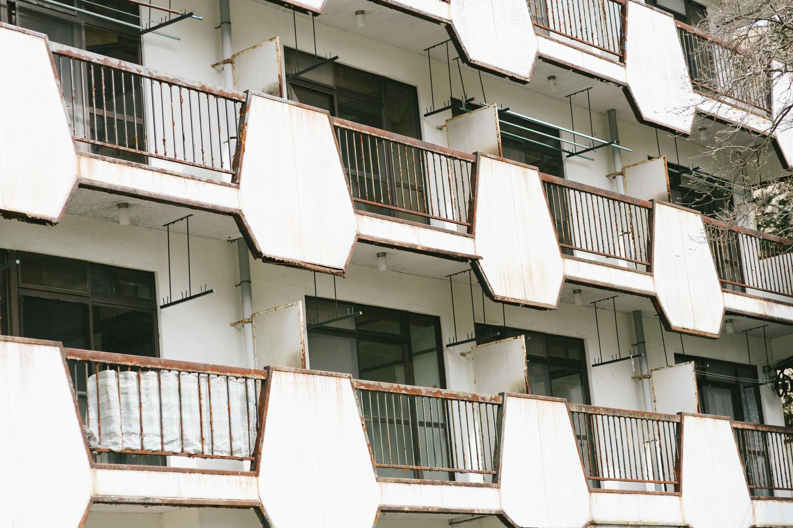 築年数が古い(築古)マンションを上手に売る方法!築30年・40年でも資産価値をなるべく下げないコツは?