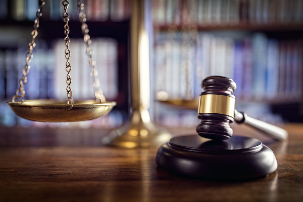 新築・中古マンション売買の訴訟・紛争・裁判事例からみるトラブル対策とは?