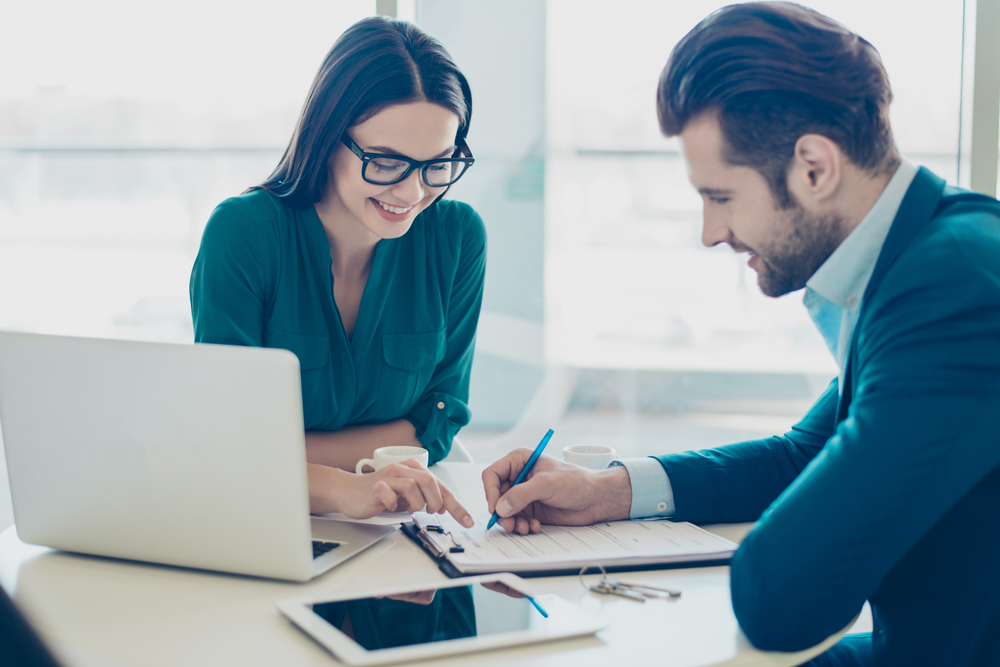 媒介契約の期間中に不動産会社と解約(途中解約)する方法:標準な契約期間、売主・不動産会社の罰則や宅建業法違反に注意。