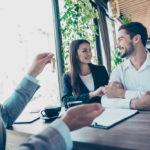 マンション売却時に売主が営業マンに指摘すべき3つのこと:売却活動報告・オープンルーム・売り出し価格