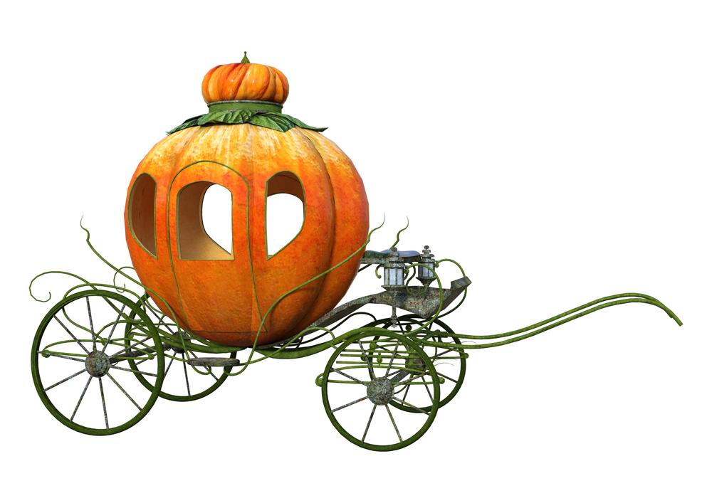 スマートデイズ社「かぼちゃの馬車」問題に見るサブリース打ち切りとは?ビジネスモデルの要点・家賃支払い停止の発端と経緯まとめ(旧スマートライフ社)