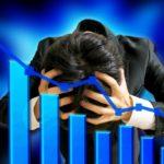 マンションの価格・賃料の下落率は?売却前に知っておくべきデータ