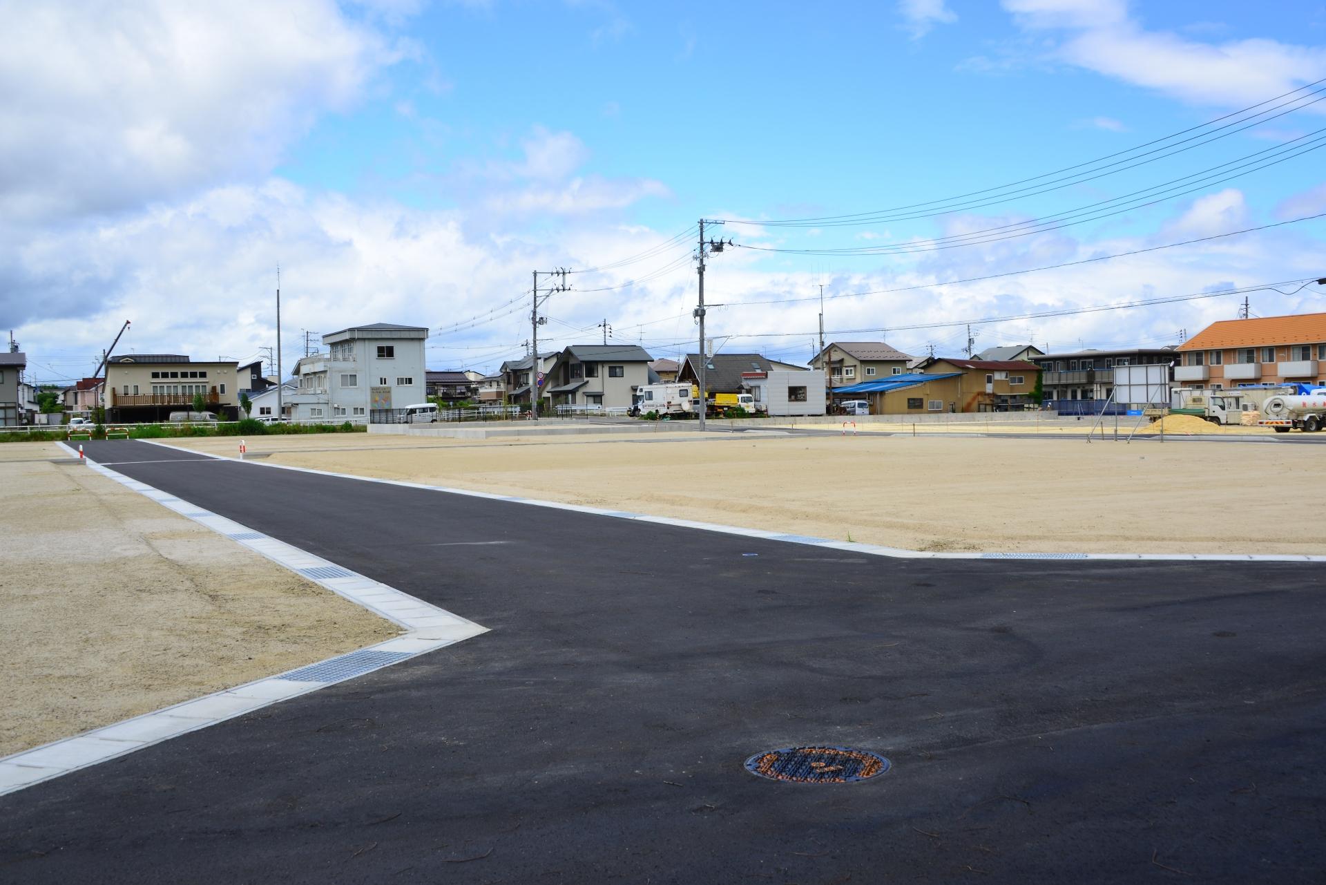 田舎・僻地の不動産や家を売却する4つのポイント