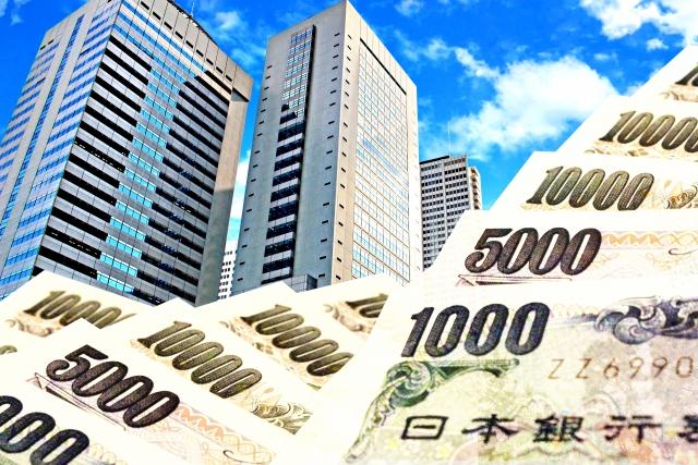 マンション売却時、投資用物件として売れればターゲットが広がる話