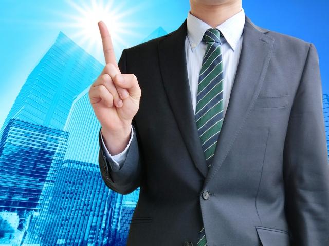 マンション購入者必見|マンションデベロッパーは何を比較するべきか?