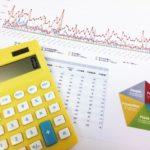 住宅ローンの見直し借り換え(残高返済額・金利の改善)についての徹底解説