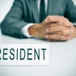 法人経営者(社長)が社宅で節税・身銭からの家賃払いを節約する方法