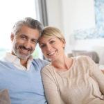 夫婦共有名義での物件契約・住宅ローン・建築のメリット・デメリットは?控除・離婚時財産分与のリアルまで