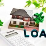 住宅ローンの支払いが難しく売却を考える方に必要な知識