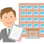 住宅ローンが残っている場合のマンション売却の注意点